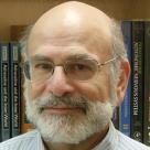 Goldstein