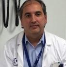 Gomez Esteban