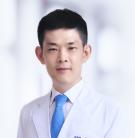 Han Joon Kim