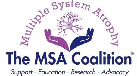MSA Coalition LOGO